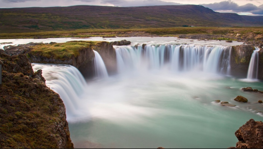 Godafoss Waterfall.jpeg